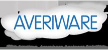 AveriwareVideo Logo
